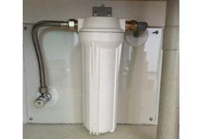 water_filter